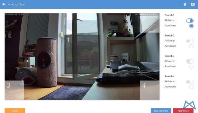 Instar In 8015 Fullhd Ip Kamera Browser Bereiche Ausblenden 2017 08 08 13.47.37