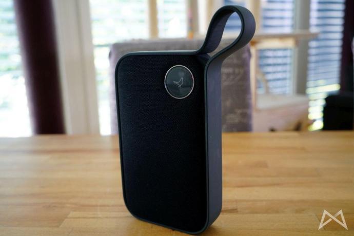 Libratone One Style Speaker Dsc0148