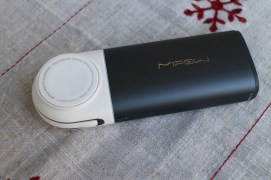 Mipow Power Tube 6000 2