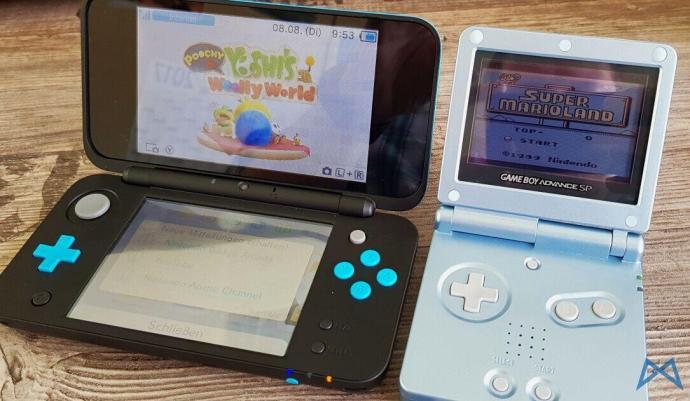 New Nintendo 2ds Xl 2017 08 08 09.54.18