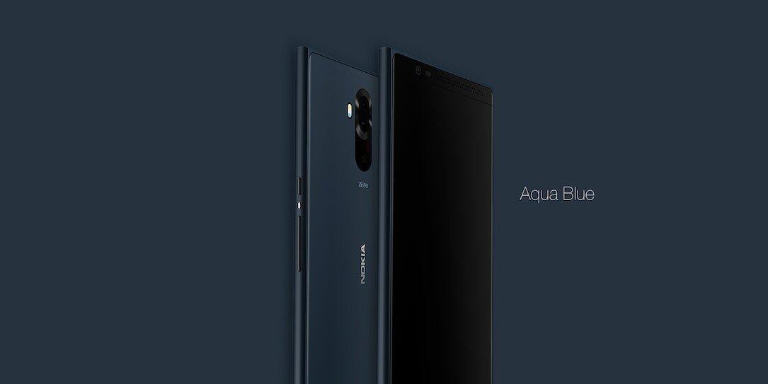 Nokia 9 Konzept Farbe1