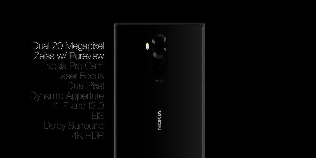 Nokia 9 Konzept1
