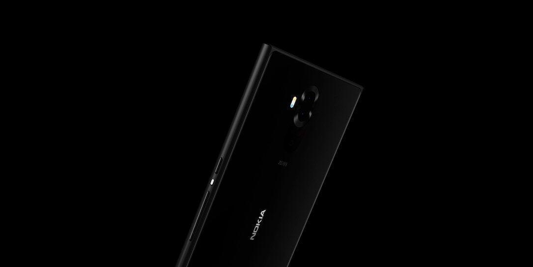 Nokia 9 Konzept2