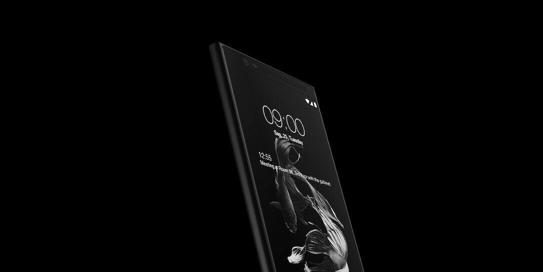Nokia 9 Konzept5