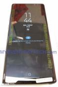 Samsung Galaxy Note 8 Leak4