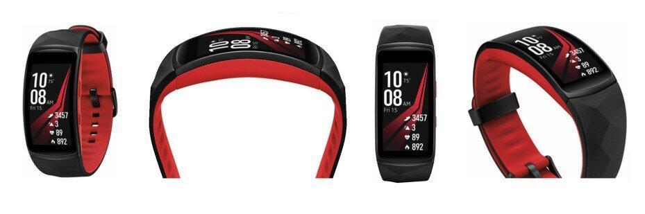 Samsung Gear Fit 2 Pro Leak3