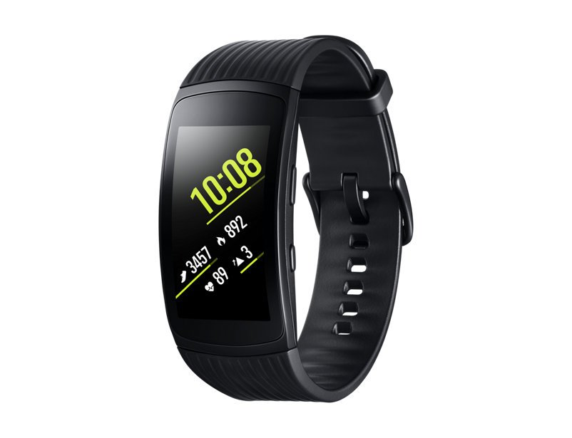 Samsung Gear Fit2 Pro2