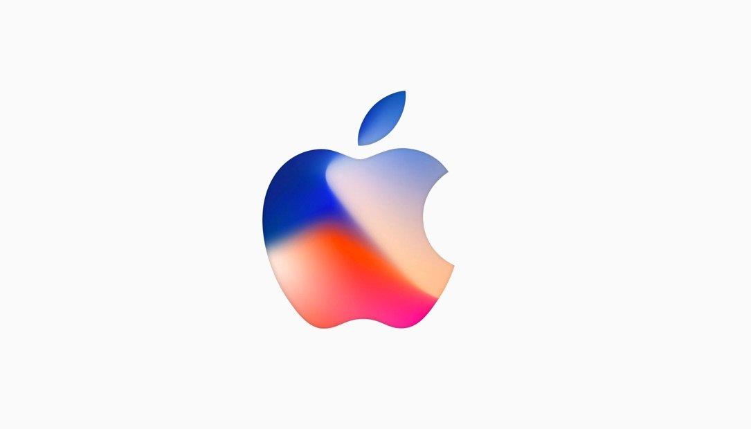Apple Event 2017 Header