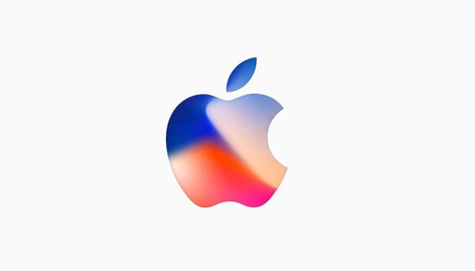 Apple Event 2017 Header