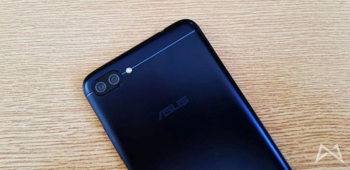 Asus Zenfone 4 Max Dual Kamera 2017 09 25 16.44.28