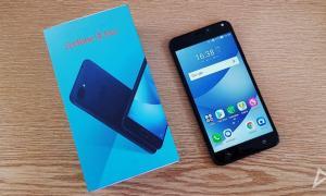 Asus Zenfone 4 Max Header 2017 09 25 16.38.47