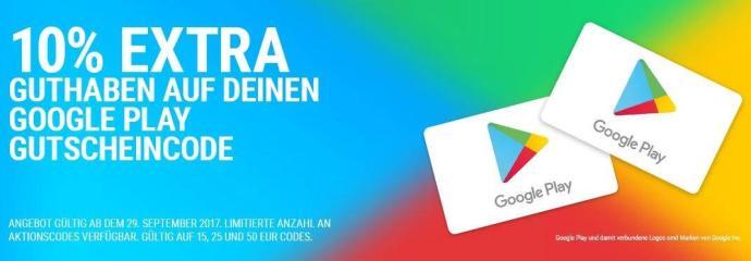 Google Play Bonus Smartselect