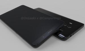 Huawei Mate 10 Leak4
