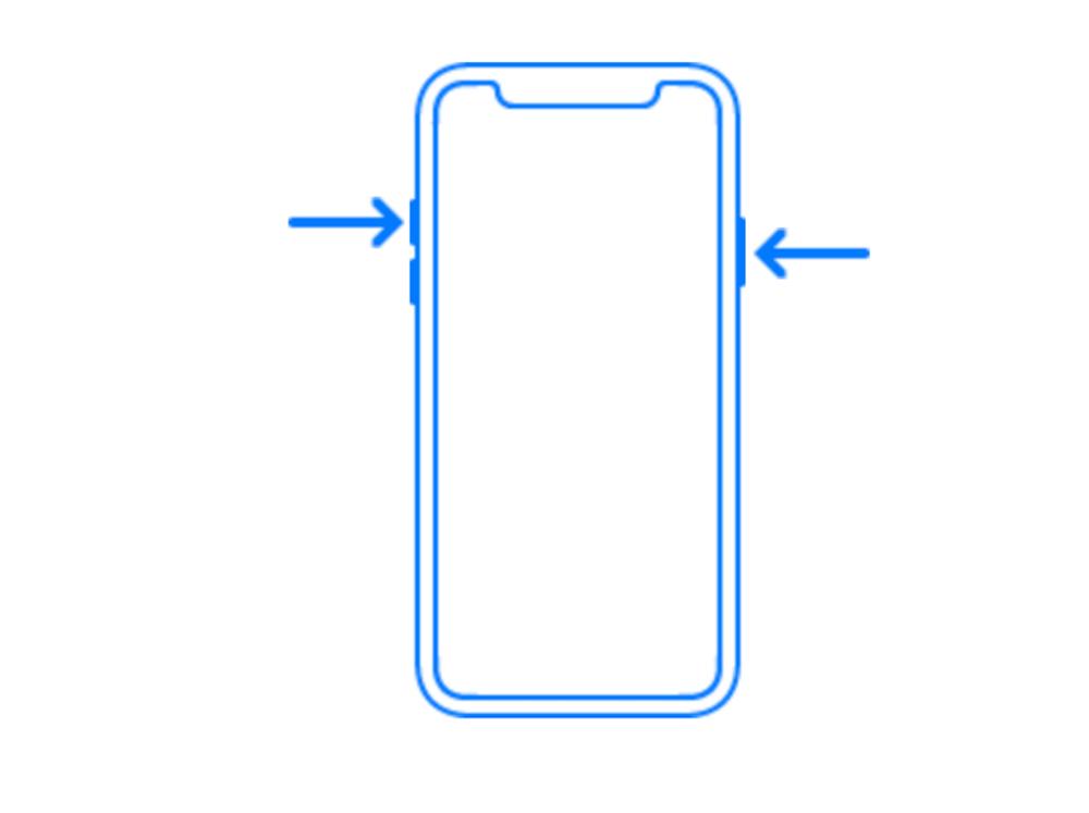 Ios 11 Iphone Sos
