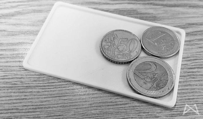Muenzfach Wallet 2017 09 20 08.01.43