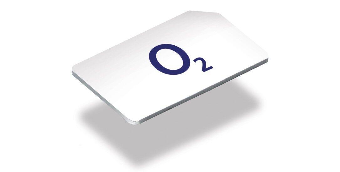 O2 Free Business: Telefónica optimiert Geschäftskunden-Tarife