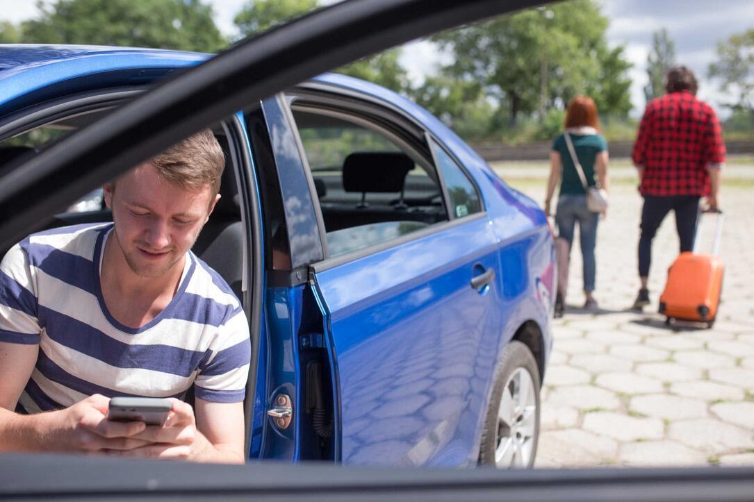 BlaBlaCar führt neues Preismodell ein