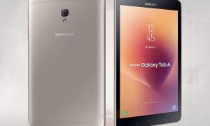 Samsung Galaxy Tab A 80 2017