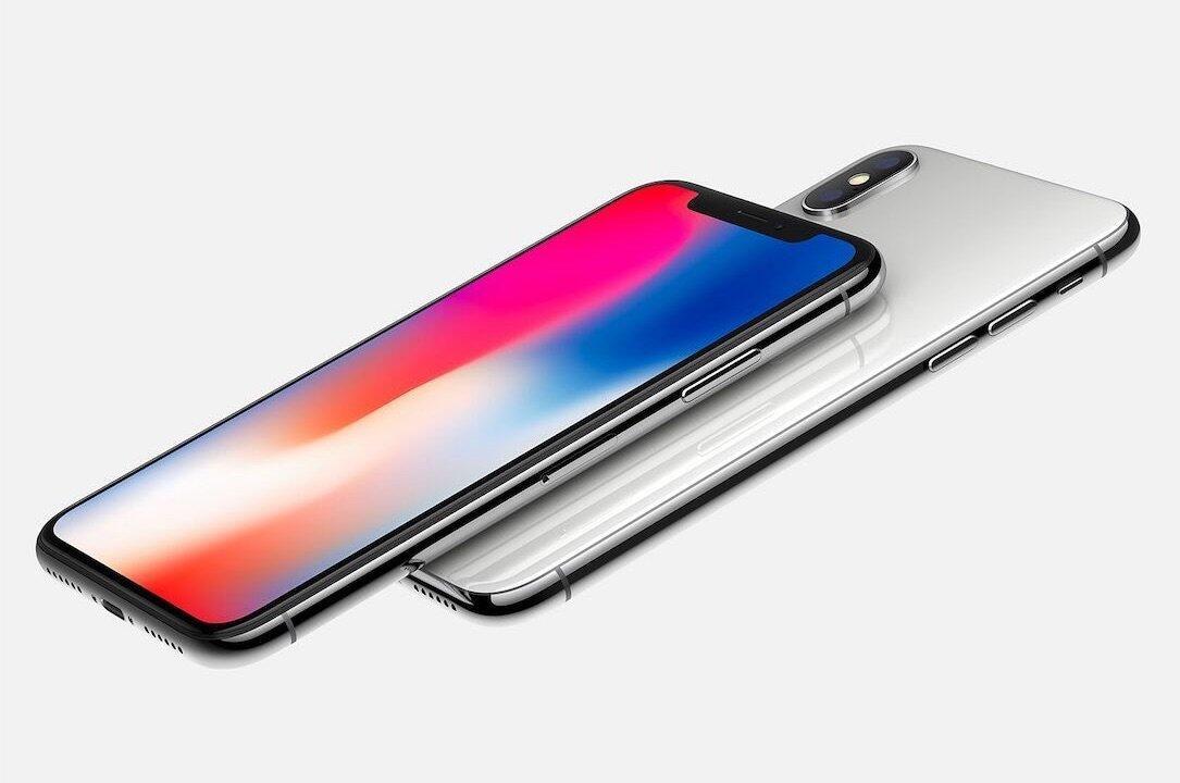 Apple iPhone X: Diesen Trick solltet ihr bei der Vorbestellung nutzen