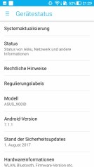 Asus Zenfone 4 Max Screenshot 20171007 212955