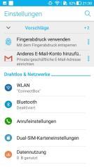Asus Zenfone 4 Max Screenshot 20171007 213012