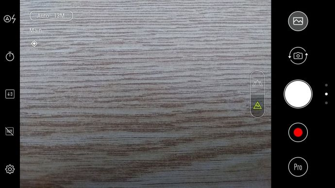 Asus Zenfone 4 Max Screenshot 20171009 140230