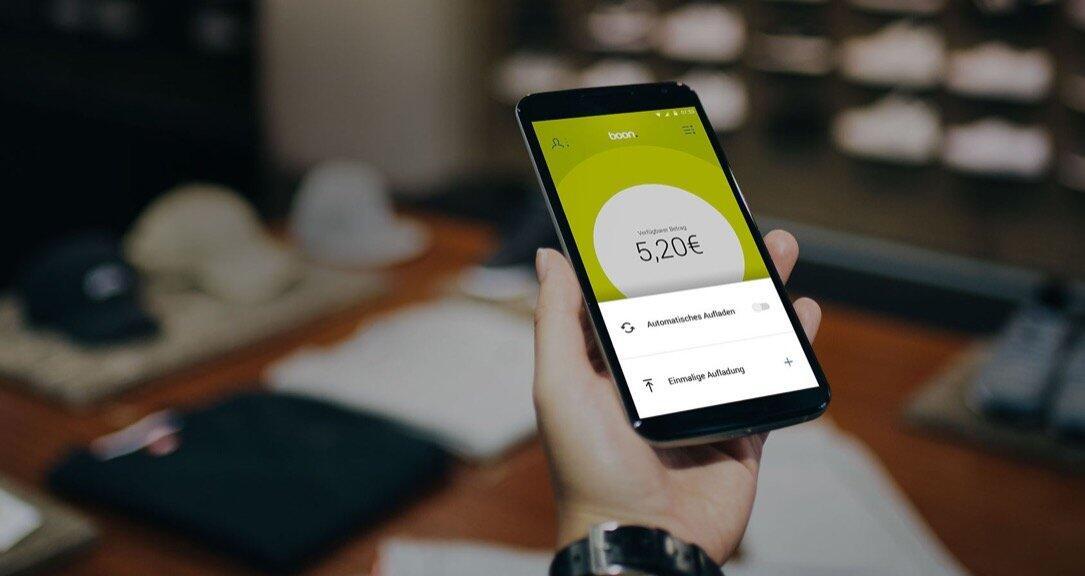 Boon Android Aufladen 72dpi