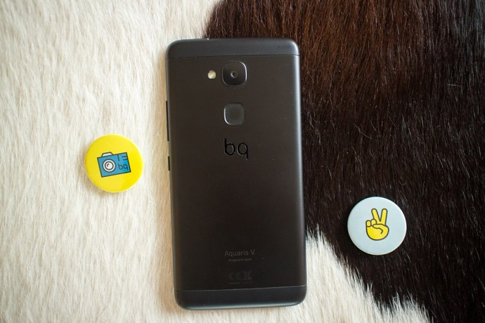 Bq Aquaris V Back 1 1085