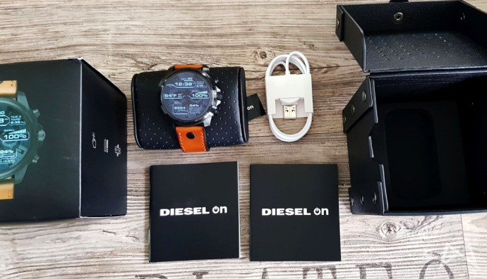 Dieselon Full Guard Smartwatch Android Wear Fossil Group 2017 10 06 10.57.59