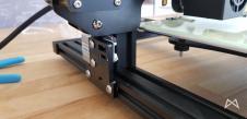 Gearbest Cr 10 Mini 3d Drucker 20171014 150019