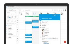 Google Kalender Neu1