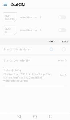 Huawei Nova 2 2017 10 04 15.54.17