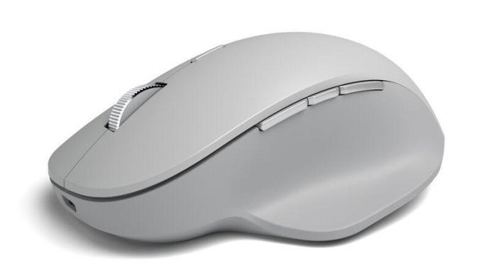 Microsoft Surface Precision Mouse 2