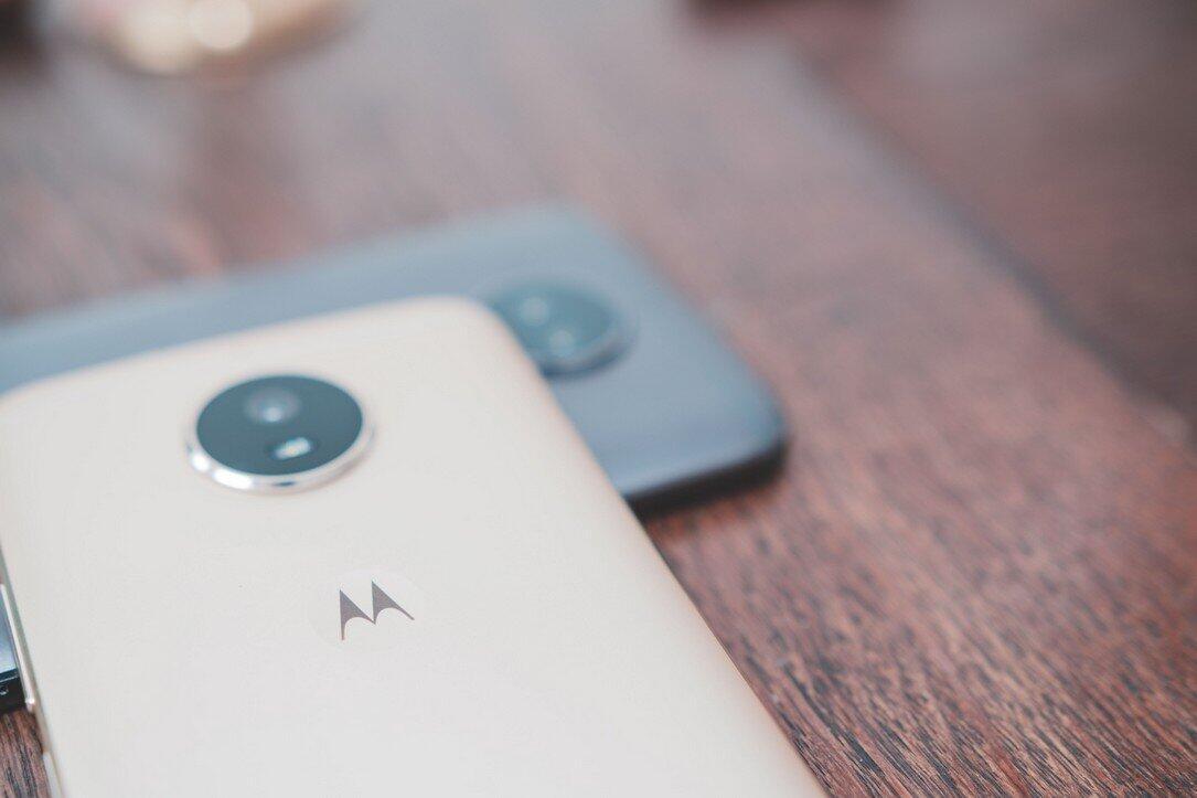 Moto G5s Plus Test 23