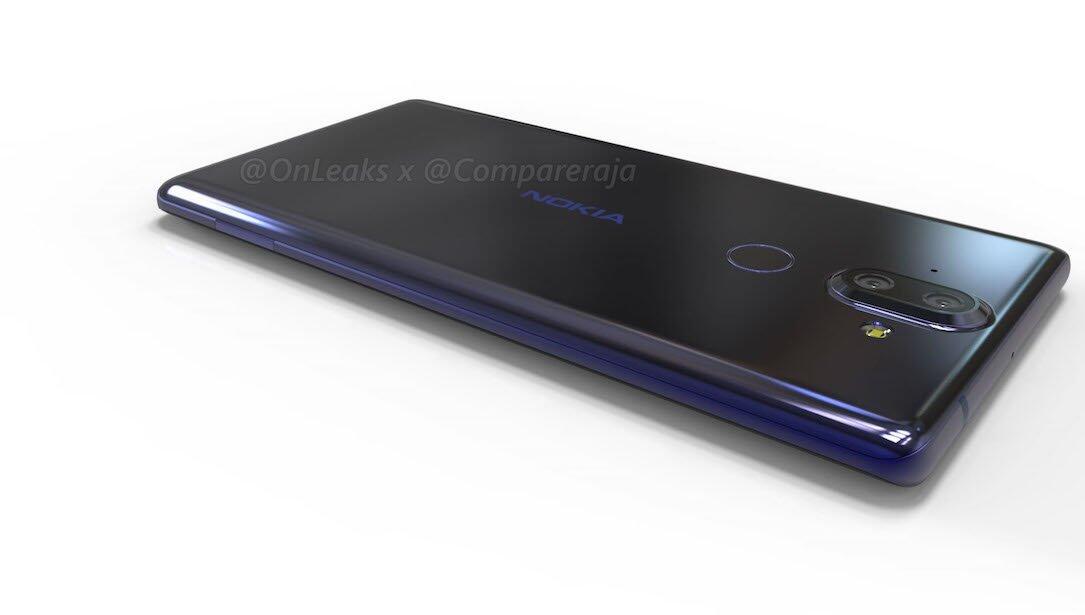Nokia 9 Leak4