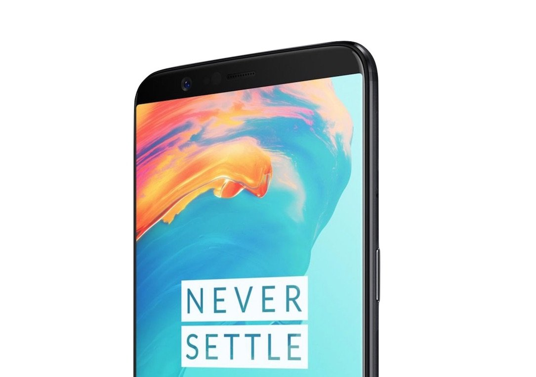 Oneplus 5t Leak Header