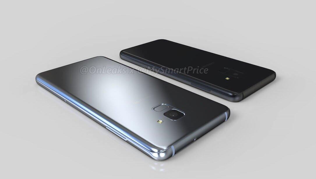 Samsung Galaxy A5 A7 2018 05 Zguliz