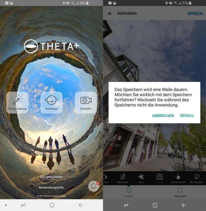 Theta Plus App 2017 10 10 11.25.02