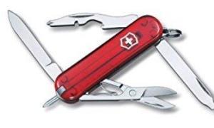 Victorinox Taschenwerkzeug