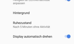 Google Pixel 2 Xl 2017 11 01 21.11.27
