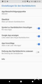 Google Pixel 2 Xl 2017 11 01 21.12.13