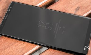 Samsung Galaxy Note8 01