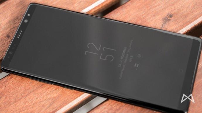 Samsung Galaxy Note8 01