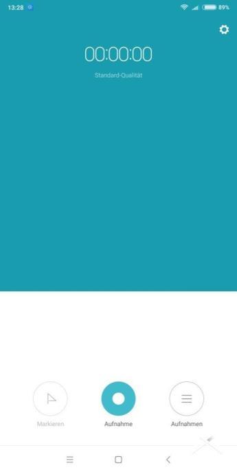 Xiaomi Mi Mix 2 2017 11 04 13.28.16