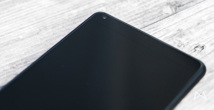 Xiaomi Mi Mix 2 15