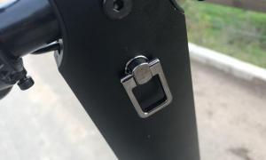 Iconbit Kick Tt Scooter 4