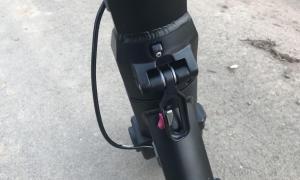 Iconbit Kick Tt Scooter 6