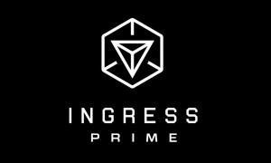Ingress Prime Header