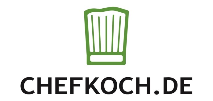 Logo Chefkoch.de