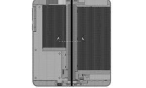 Surface Phone Patent Header
